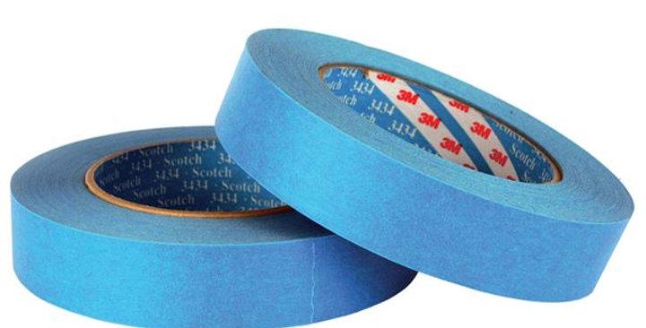 005_3M Blue Masking Tape
