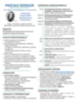 19-01-09-CV-Pascale-Rossler.jpg