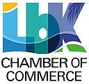 lbk-logo.jpg