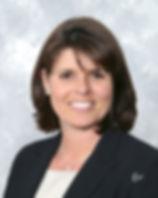 Susanne Arbagy - Vice President ICORR Properties