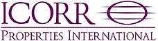 ICORR Properties Logo