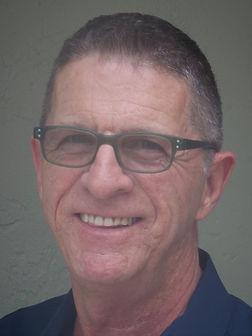 Earl Fossum - Vice President ICORR Properties