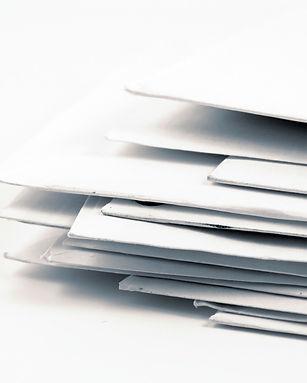 Stack of Envelopes _edited.jpg
