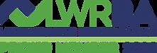 LWRBA Proud Member 2020 WEB Large.png