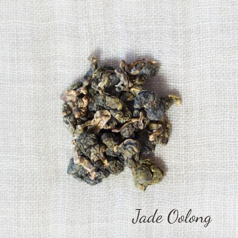 Jade Oolong.jpg