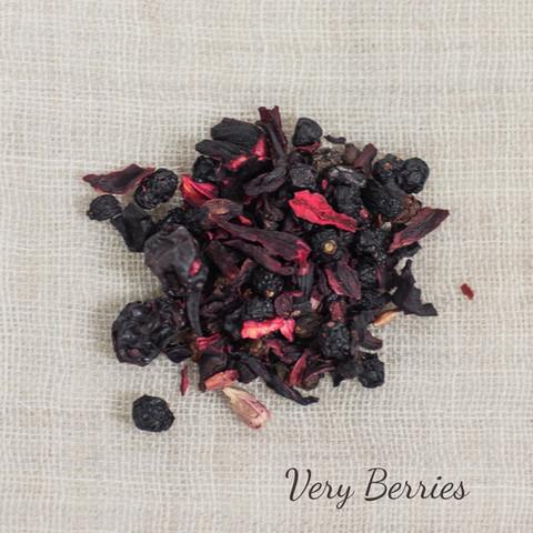 very berries.jpg