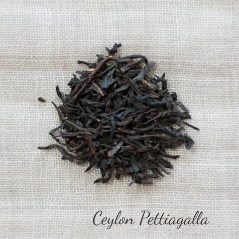 Ceylon Pettiagalla.jpg