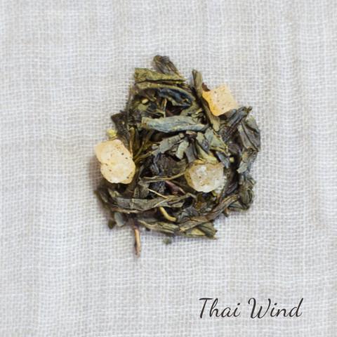 thai wind.jpg