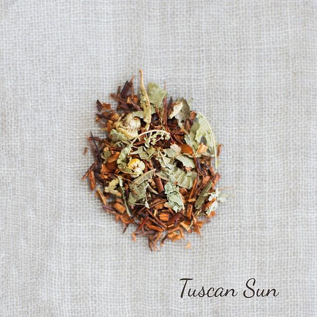 tuscan Sun.jpg
