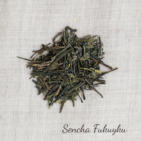 Sencha Fukuyku.jpg