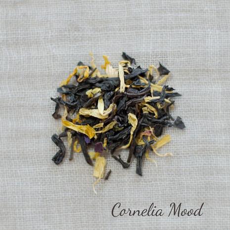 Cornelia Mood