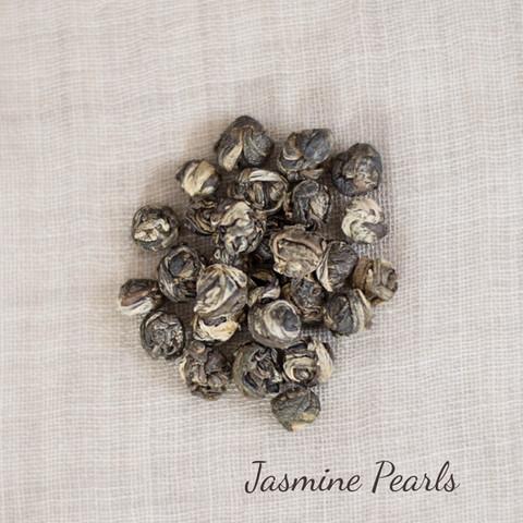 Jasmine Pearls.jpg