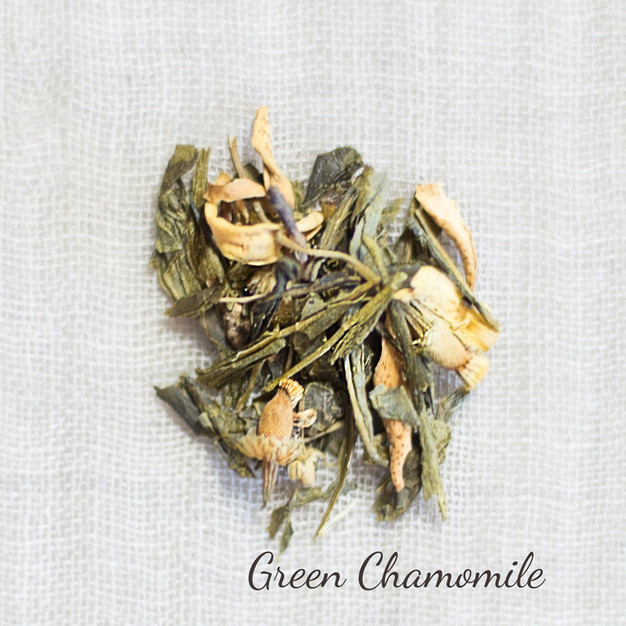 Green Chamomile.jpg