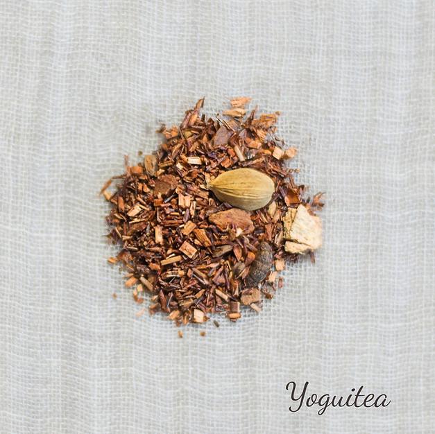 Yoguitea.jpg