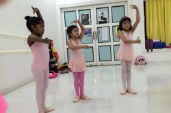 Jungs Ballet Malad 1