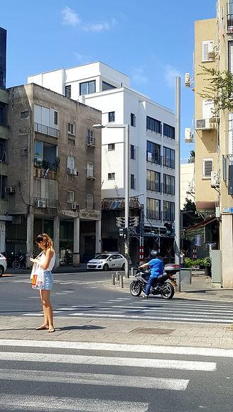 new street.jpeg