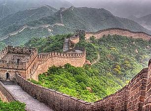 סין.jpg