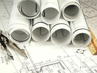 Architect_Plans_f_863748.jpg