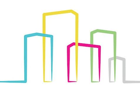 real-estate-logo.jpg