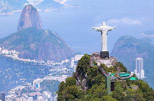 ברזיל.jpg