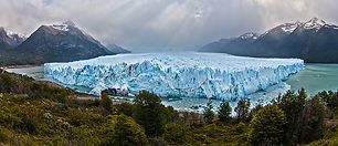 ארגנטינה.jpg