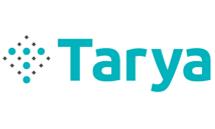 tarya-logo.png