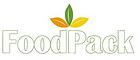 foodpackLOGO.png