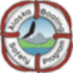 Alaska Boat Rentals highly recommends the Alaska Boaters Safety course.