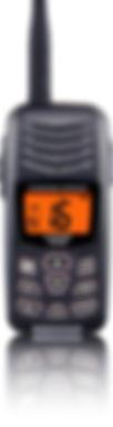 At Alaska Boat Rentals we rent portable VHF Marine radios