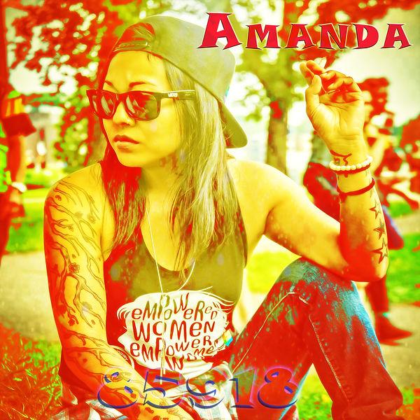 amanda_albatraoz.jpg