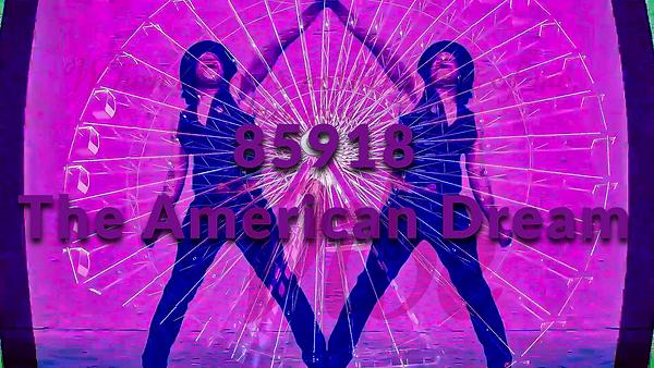 american dream.00_00_43_05.Still001.tif