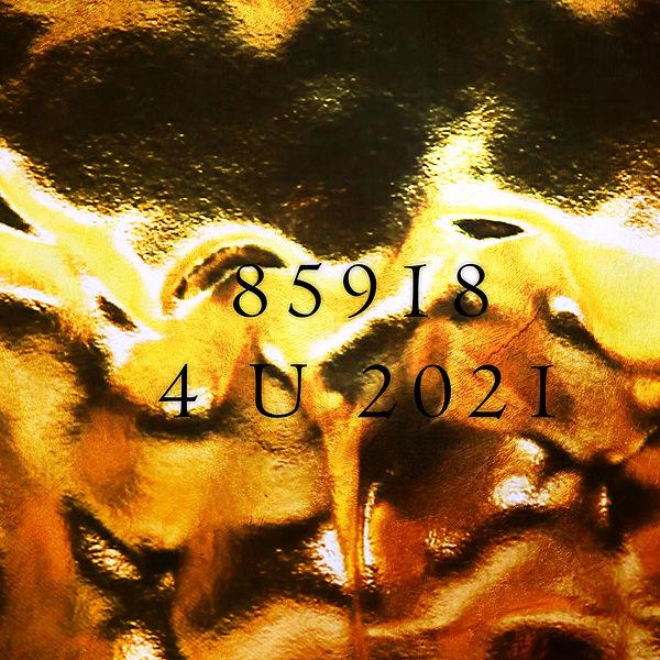 4u2021epcover.jpg