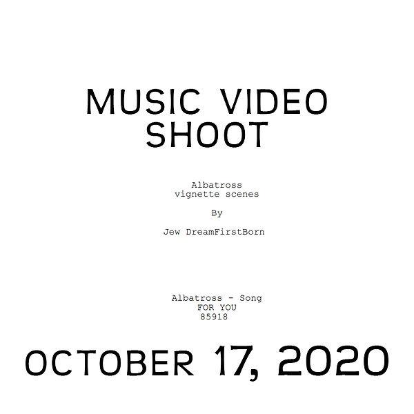 Screenshot 2020-10-16 12.jpg
