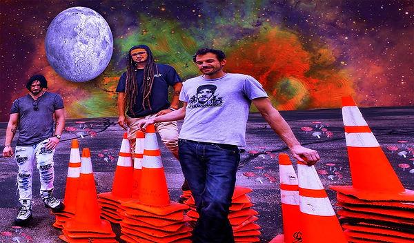 MoonlitMushroom_poster2.jpg