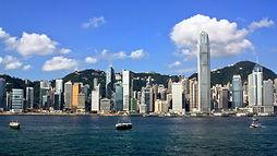 Hong_Kong_Island_Skyline_2009.jpg