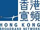 hkbn logo.png