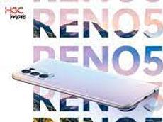 oppO RENO 5Z CONTENT5.jpg