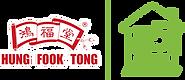 HFT_35th_logo_s.png