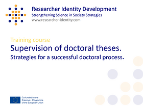 Doctoral supervision_2.png