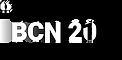 símbolo_FINAL_para_web_solo_logotipo.p