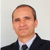 Gonçalves, Miguel M.