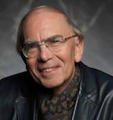 Hermans, Hubert (Program Chair)