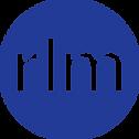 logo_RLM.png