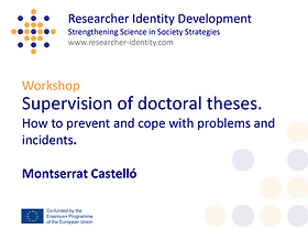 Doctoral supervision_3.png