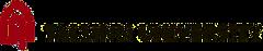 tallinn-university-40-logo.png