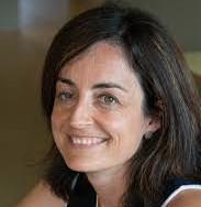 Liesa, Eva (Co-chair)