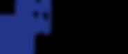 Logo COPC_vcolor.png