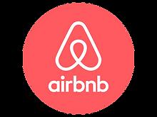 airbnb-logo-transparent-2.png