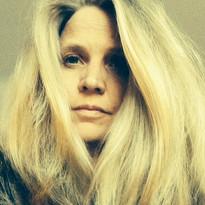 Katariina Stenberg