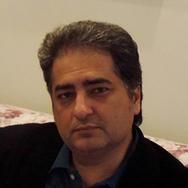 Ghorbani, Nima